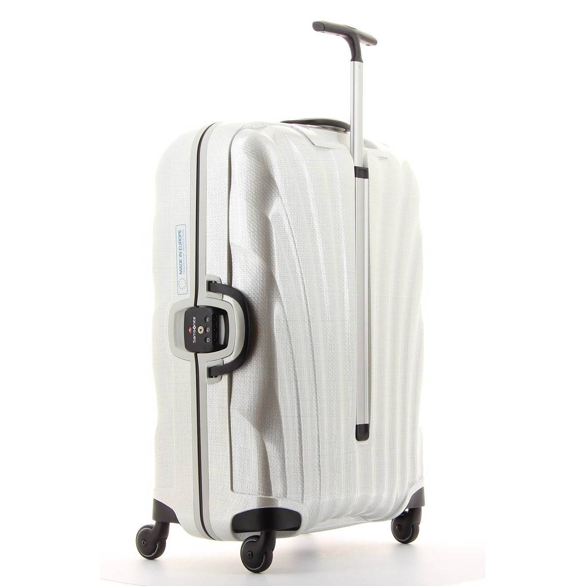 how to choose curv samsonite