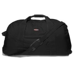 Eastpak - Sac de voyage Warehouse