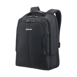 Samsonite - Sac à dos ordinateur 14.1 XBR (75214)