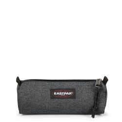 Eastpak - trousse benchmark (k372)