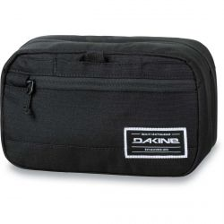 Dakine - Trousse de toilette Shower Kit M