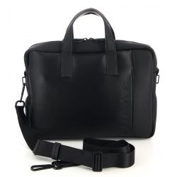 "Calvin Klein - Porte-documents ordinateur 15"" (k50k503870)"