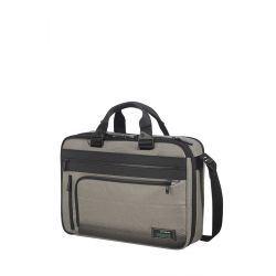 "Samsonite - Porte-documents transformable business homme ordinateur 15"" Cityvibe 2.0 (115516)"