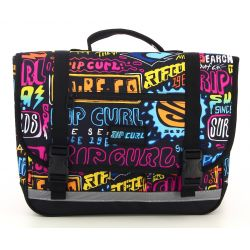 Rip Curl - Petit cartable 34cm 11 litres Cover Up (bbpnd4)