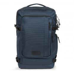 "Eastpak - Sac à dos ordinateur 15"" 1 compartiment Tecum L CNNCT (K92D)"